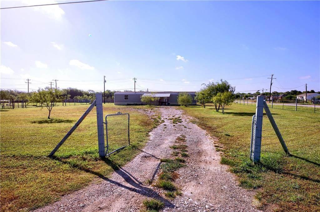109 Rio Vista Ranch Rd - Photo 1