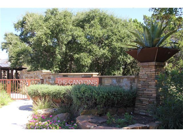 8408 Carranzo Dr, Austin, TX 78735 (#2648088) :: The Perry Henderson Group at Berkshire Hathaway Texas Realty