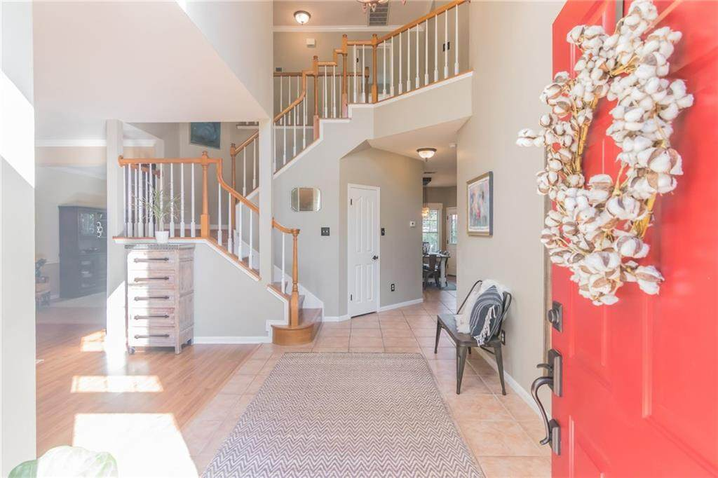 https://bt-photos.global.ssl.fastly.net/austin/orig_boomver_1_2651070-2.jpg