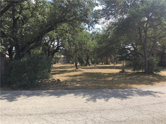 9 Villa Meadow West, Wimberley, TX 78676 (#2652659) :: Forte Properties
