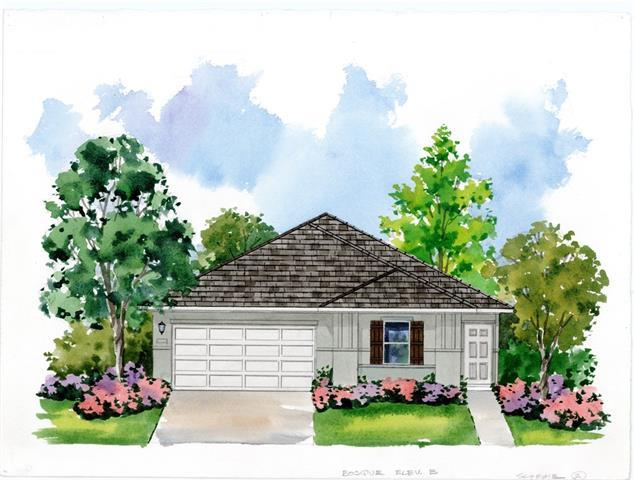 216 Braeden Brooke, San Marcos, TX 78666 (#2653968) :: Forte Properties