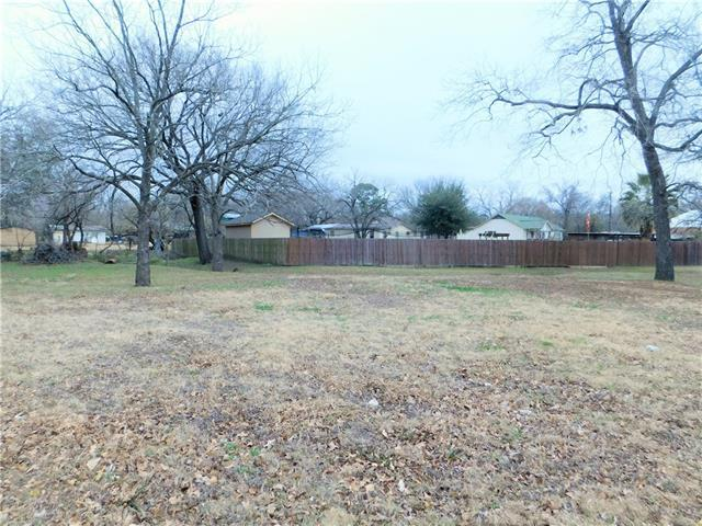 TBD S Avenue A, Elgin, TX 78621 (#2655604) :: Austin International Group LLC