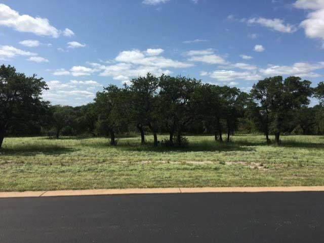 3008 Kahala Sunset Dr, Spicewood, TX 78669 (#2662855) :: Azuri Group | All City Real Estate