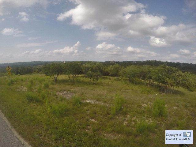 616 Caballo Trl, Canyon Lake, TX 78133 (MLS #2667047) :: Brautigan Realty