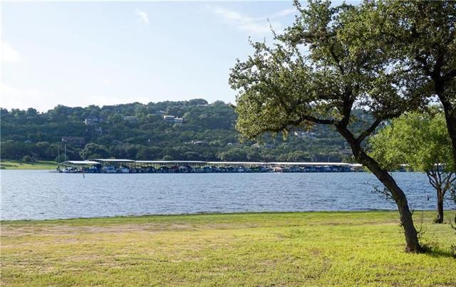 3404 Butler Cv, Lago Vista, TX 78645 (#2667158) :: Forte Properties