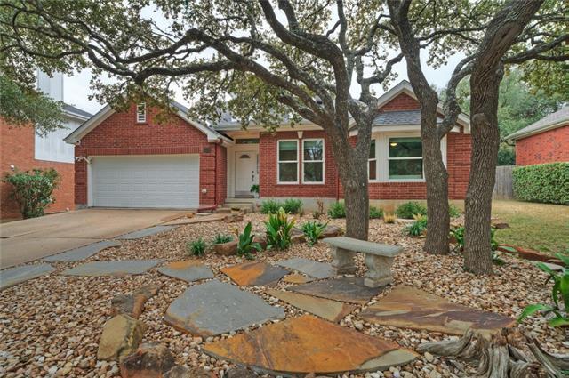 6023 Roxbury Ln, Austin, TX 78739 (#2667802) :: Watters International