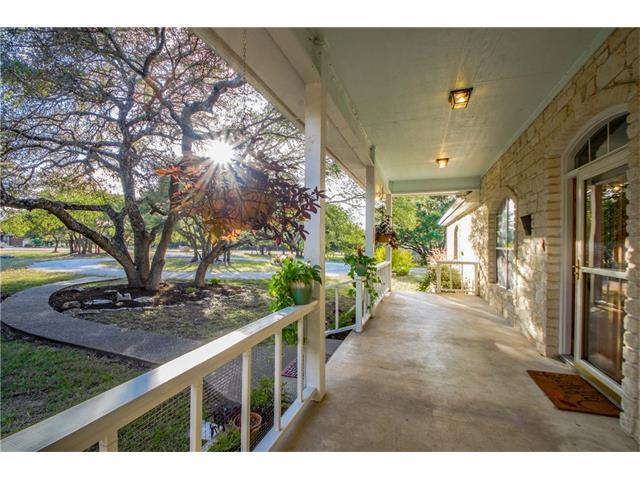 1755 County Road 262, Georgetown, TX 78633 (#2680428) :: Magnolia Realty