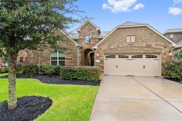 4394 Caldwell Palm Cir, Round Rock, TX 78665 (#2681615) :: 12 Points Group