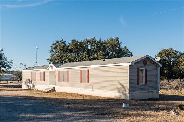 200 49th St, Horseshoe Bay, TX 78657 (#2681825) :: Forte Properties