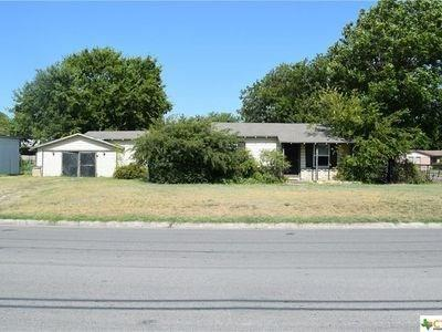 1002 Georgetown St, Other, TX 76522 (#2687266) :: The Gregory Group