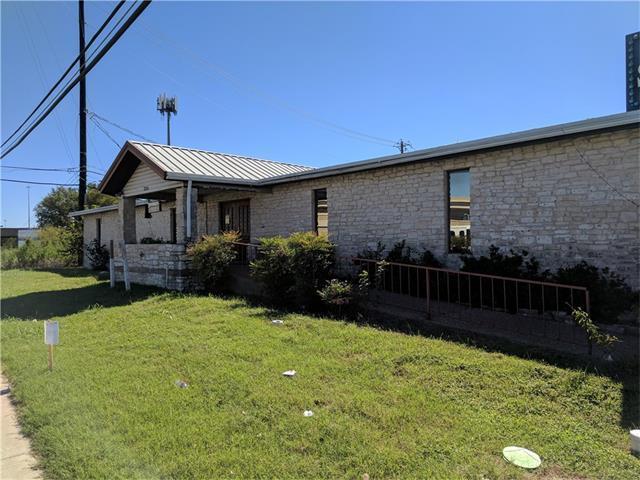 2215 E Anderson Ln, Austin, TX 78752 (#2688810) :: Magnolia Realty