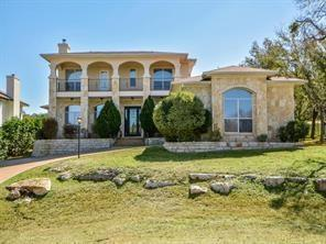 124 Clubhouse Dr, Lakeway, TX 78734 (#2697046) :: Forte Properties