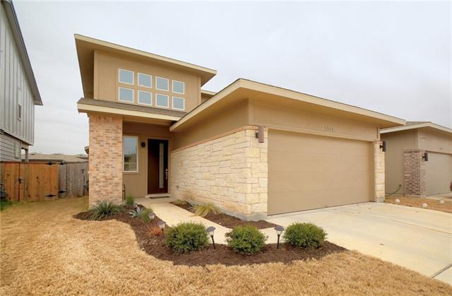 5325 Ingersoll Ln, Austin, TX 78744 (#2698524) :: The ZinaSells Group