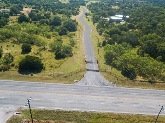 990 Lehne Loop, Buchanan Dam, TX 78609 (#2700810) :: The Perry Henderson Group at Berkshire Hathaway Texas Realty