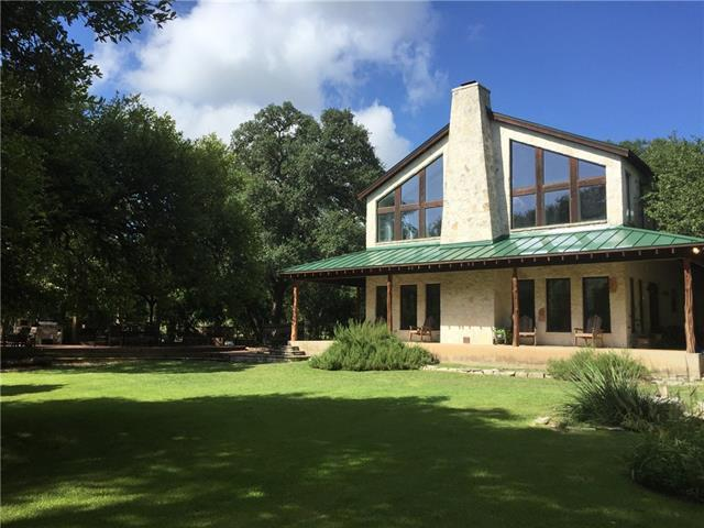 100 Water Park Rd, Wimberley, TX 78676 (#2701510) :: The Perry Henderson Group at Berkshire Hathaway Texas Realty