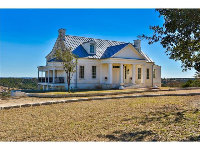 2339 Saddlewood Blvd, Other, TX 78028 (#2704745) :: Papasan Real Estate Team @ Keller Williams Realty