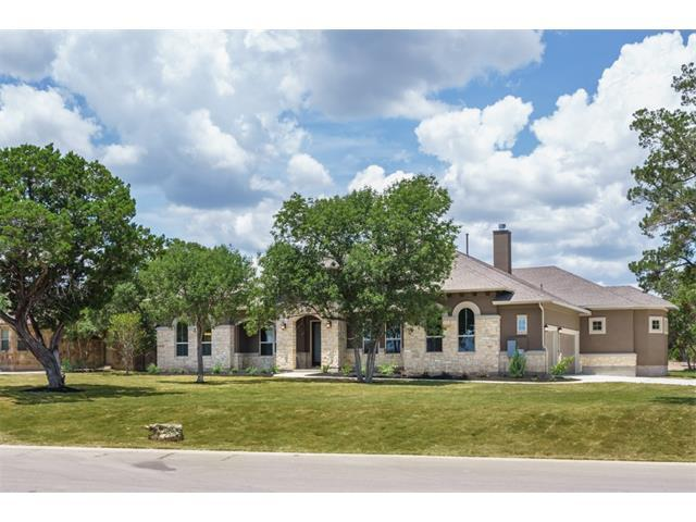 916 Dream Catcher Dr, Leander, TX 78641 (#2705794) :: The Heyl Group at Keller Williams