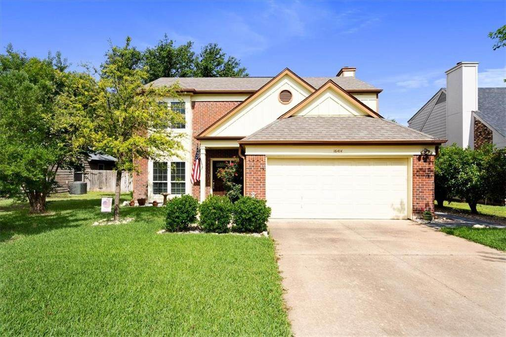 16414 Spotted Eagle Dr - Photo 1