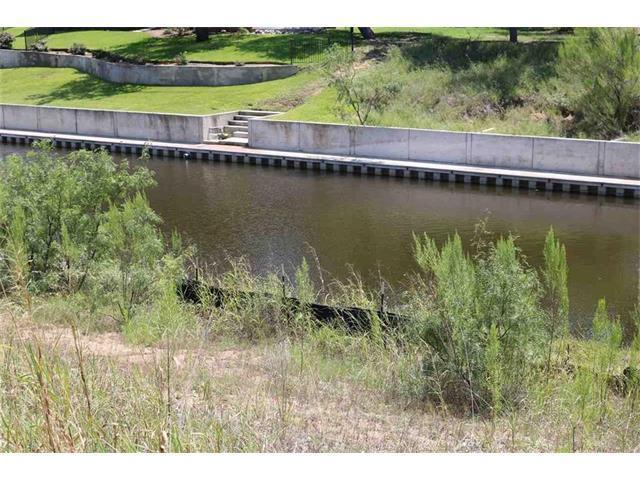 Lot 56 Lazy Oaks Dr, Kingsland, TX 78639 (#2706610) :: Forte Properties