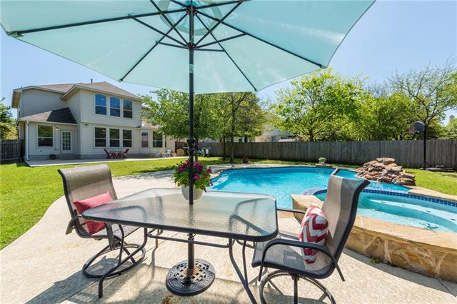 110 Camp Creek Ct, Buda, TX 78610 (#2707767) :: Watters International