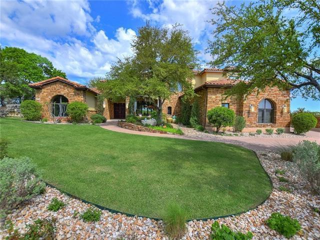 4704 Pecan Chase, Austin, TX 78738 (#2709164) :: Forte Properties