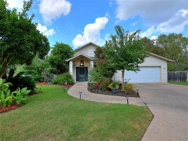 4504 Wild Dunes Ct, Austin, TX 78747 (#2710169) :: Kevin White Group