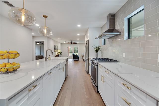 4504 Bull Creek Rd, Austin, TX 78731 (#2716637) :: Forte Properties