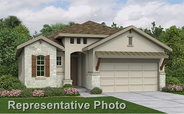 6729 Vicenza Dr, Austin, TX 78739 (#2718207) :: Forte Properties