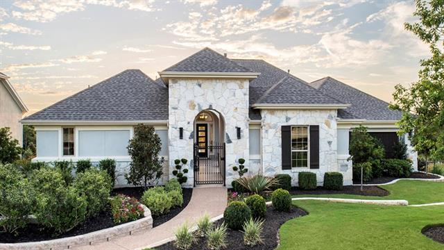 293 Jacksdaw Dr, Austin, TX 78737 (#2720049) :: Ana Luxury Homes