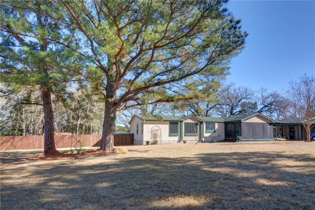 107 Michele Dr, Bastrop, TX 78602 (#2720347) :: The Heyl Group at Keller Williams