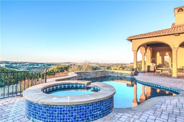 5308 Spanish Oaks Club Blvd, Austin, TX 78738 (#2720502) :: Forte Properties