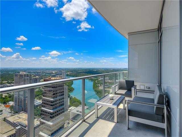 200 Congress Ave 40BB, Austin, TX 78701 (#2720563) :: Austin International Group LLC