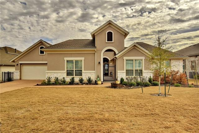 328 Katie Dr, Austin, TX 78737 (#2724219) :: The ZinaSells Group