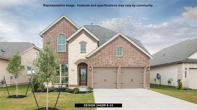 6708 Llano Stage Trl, Austin, TX 78738 (#2729237) :: The Gregory Group