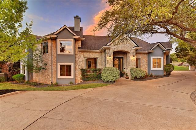 7600 Newhall Ln, Austin, TX 78746 (#2731795) :: Forte Properties