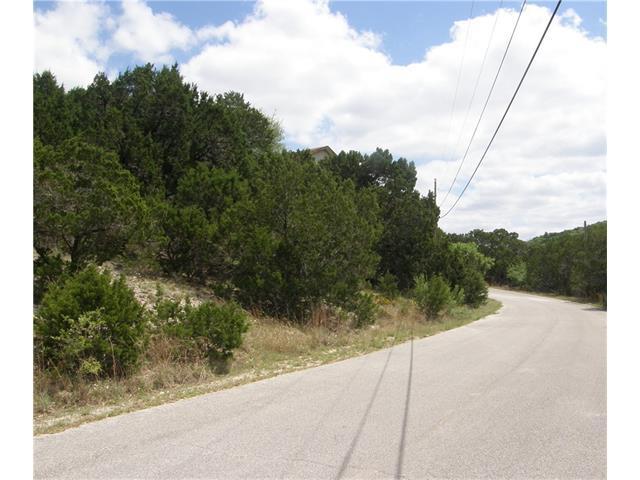 20828 Roundup Trl, Lago Vista, TX 78645 (#2734425) :: The ZinaSells Group