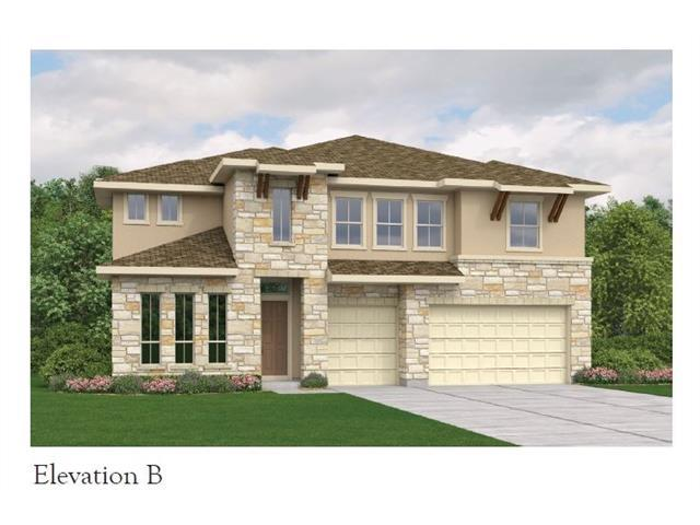 4113 Logan Ridge, Cedar Park, TX 78613 (#2735181) :: RE/MAX Capital City