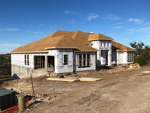 17825 Windecker Cv, Dripping Springs, TX 78620 (#2738647) :: The ZinaSells Group