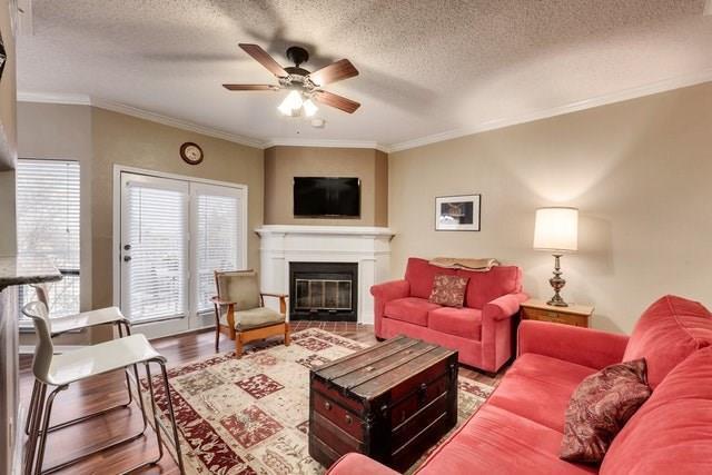 3840 Far West Blvd #110, Austin, TX 78731 (#2739649) :: Ana Luxury Homes