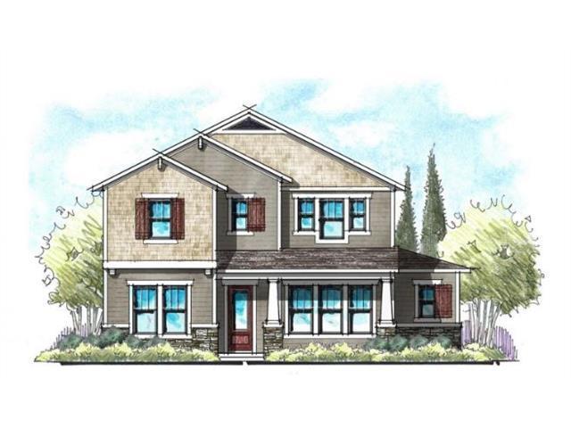 468 Cypress Springs Dr, Dripping Springs, TX 78619 (#2741471) :: Forte Properties