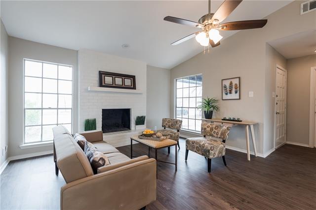 5514 Ponciana Dr, Austin, TX 78744 (#2764070) :: Forte Properties