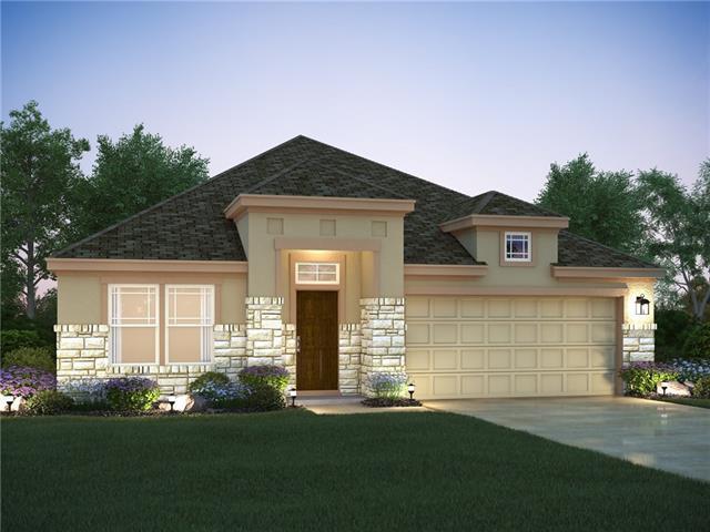 4123 Kingsley Ave, Round Rock, TX 78681 (#2764201) :: Forte Properties