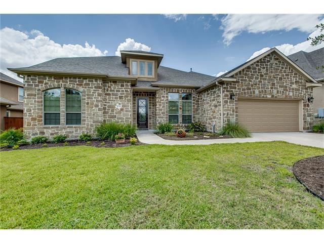 4134 Remington Rd, Cedar Park, TX 78613 (#2765656) :: Forte Properties