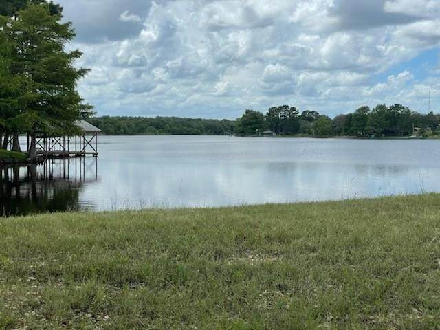 TBD Chickasaw, Smithville, TX 78957 (#2767233) :: The Summers Group