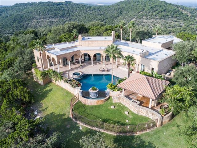 17800 Serene Hills Pass, Austin, TX 78738 (#2767948) :: Ana Luxury Homes