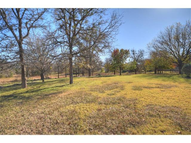 119 Juniper Berry Trl, Georgetown, TX 78633 (#2777315) :: RE/MAX Capital City
