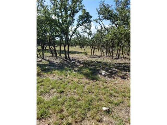 4602 Hightower Dr, Round Rock, TX 78681 (#2781868) :: Austin International Group LLC