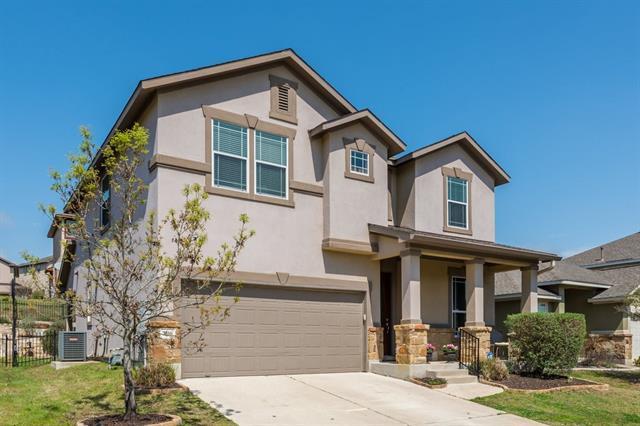 7316 Morning Sunrise Cv B-11, Austin, TX 78735 (#2782670) :: Ana Luxury Homes