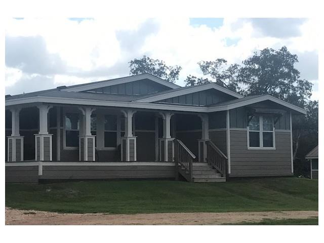 3120 Post Oak Rd, La Grange, TX 78945 (#2787673) :: Forte Properties