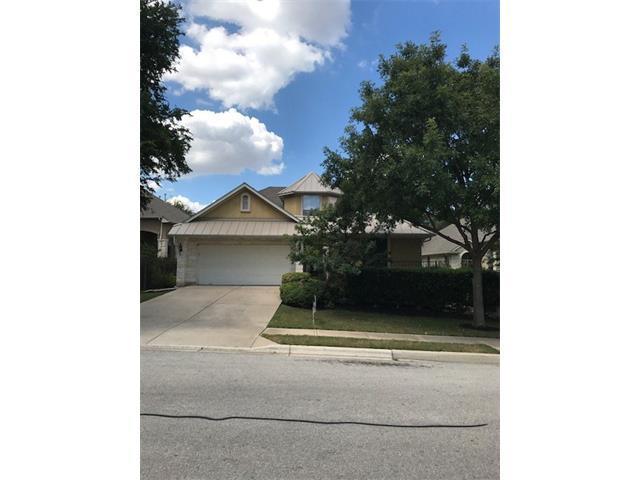 2510 Farleigh Ln, Cedar Park, TX 78613 (#2788760) :: Forte Properties